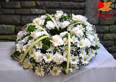 fleureve-composition-florale-juin-2018_04