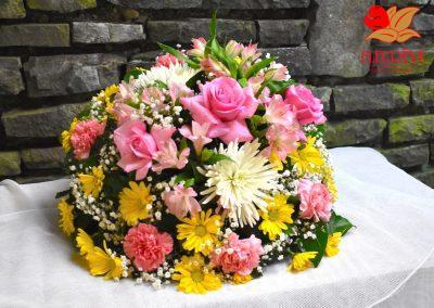 fleureve-composition-florale-juin-2018_06