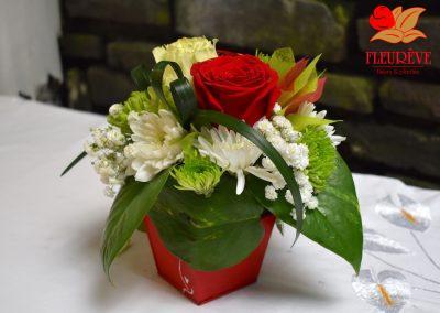fleureve-composition-florale-mars-2018_006