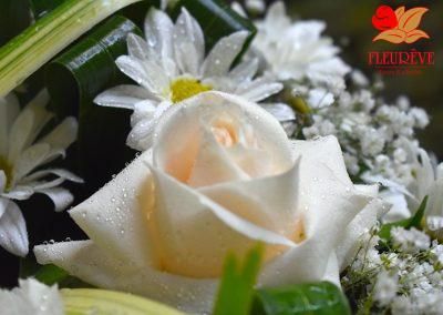 fleureve-fleuriste-martinique_06