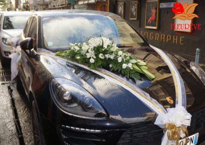 fleurs pour le mariage en martinique par fleur ve artisan fleuriste. Black Bedroom Furniture Sets. Home Design Ideas