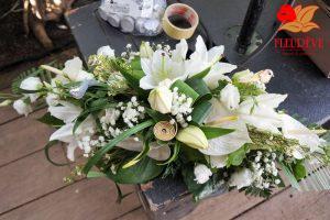 fleurs-pour-le-mariage-en-martinique préparatifs fleurir mariage fleureve