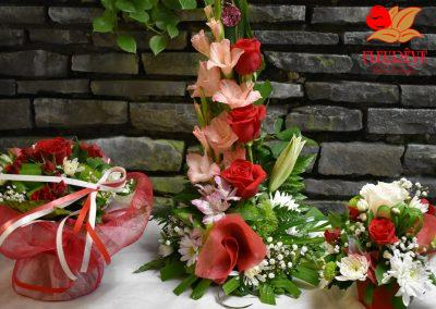 fleureve-bouquets-de-fleurs-compositions---01