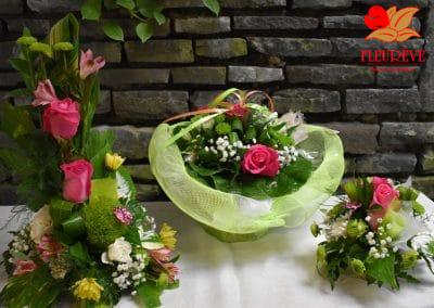 fleureve-bouquets-de-fleurs-compositions---02