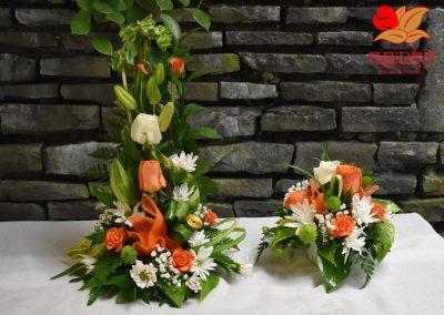 fleureve-bouquets-de-fleurs-compositions---03