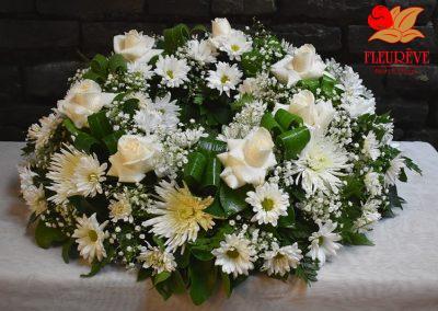 fleureve-gerbe-couronne