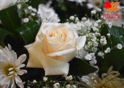 fleureve-gerbe-couronne-deuil_01