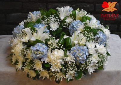 fleureve-gerbe-couronne-deuil_02