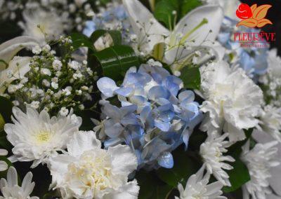 fleureve-gerbe-couronne-deuil_03