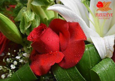 fleureve-gerbe-coussin-deuil_02
