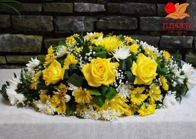 fleureve-gerbe-fleurs-deuil-04