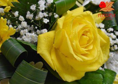 fleureve-gerbe-fleurs-deuil-05