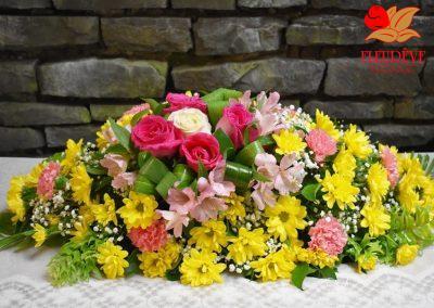fleureve-gerbe-fleurs-deuil-06