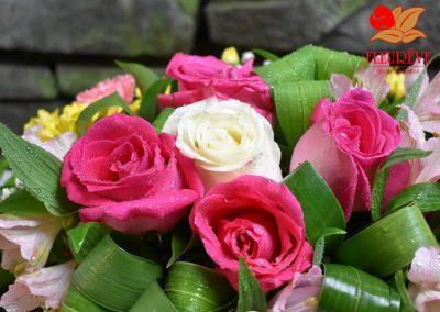 fleureve-gerbe-fleurs-deuil-07
