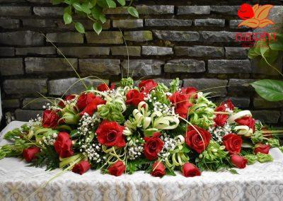 fleureve-gerbe-fleurs-deuil-08