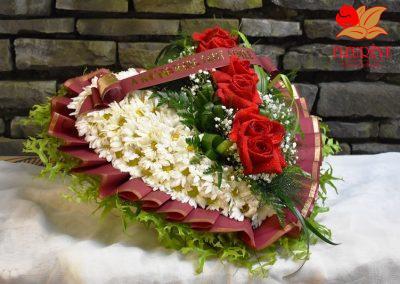 fleureve-gerbe-fleurs-deuil-coeur-01