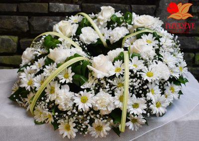 fleureve-gerbe-fleurs-deuil-couronne-01