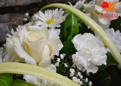 fleureve-gerbe-fleurs-deuil-couronne-02