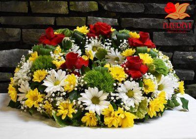 fleureve-gerbe-fleurs-deuil-coussin-01