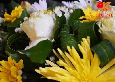 fleureve-gerbe-fleurs-deuil-coussin-03