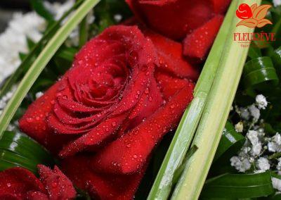 fleureve-gerbe-fleurs-deuil-coussin-07