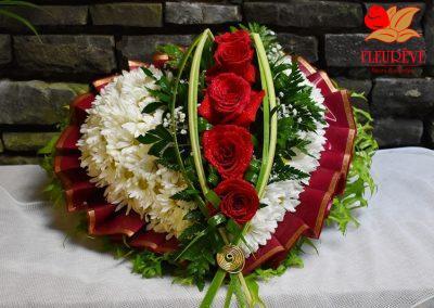 fleureve-gerbe-fleurs-deuil-coussin-08