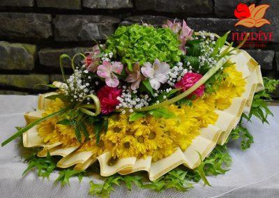 fleureve-gerbe-fleurs-deuil-coussin-09