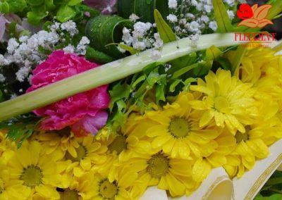 fleureve-gerbe-fleurs-deuil-coussin-10