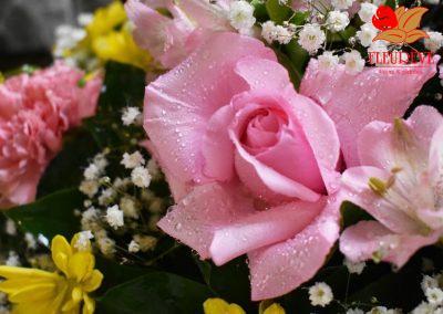 fleureve-gerbe-fleurs-deuil-coussin-11
