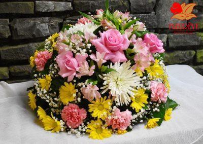 fleureve-gerbe-fleurs-deuil-coussin-12