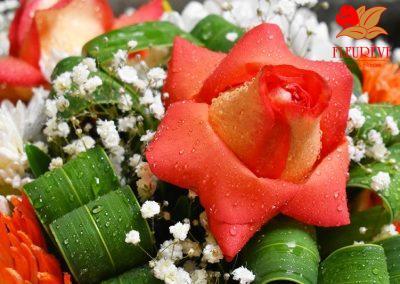 fleureve-gerbe-fleurs-deuil-coussin-13