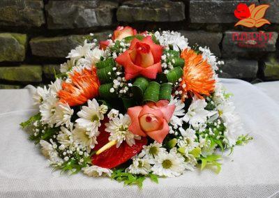 fleureve-gerbe-fleurs-deuil-coussin-14