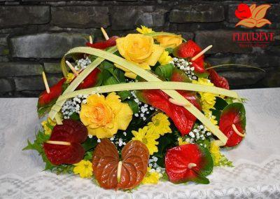 fleureve-gerbe-fleurs-deuil-coussin-15