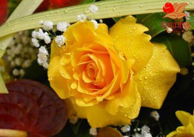 fleureve-gerbe-fleurs-deuil-coussin-16