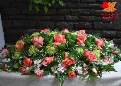 fleureve-gerbe-gerbe-deuil_01