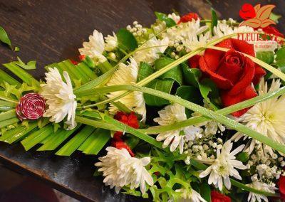 gerbe-fleurs-fleureve-livraison-martinique-01