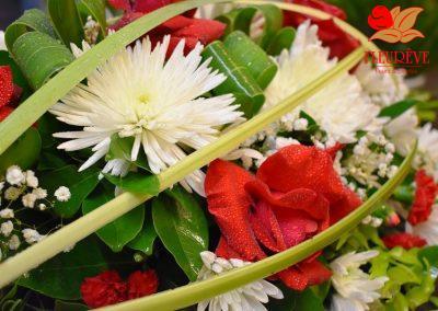 gerbe-fleurs-fleureve-livraison-martinique-02
