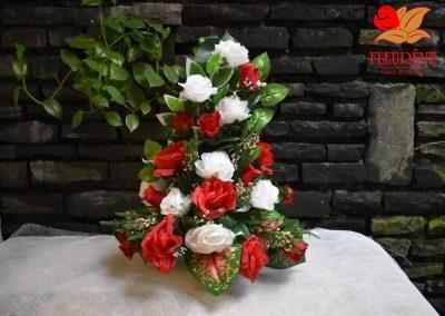 Fleureve-bouquet-fleur-en-tissu-martinique__0510