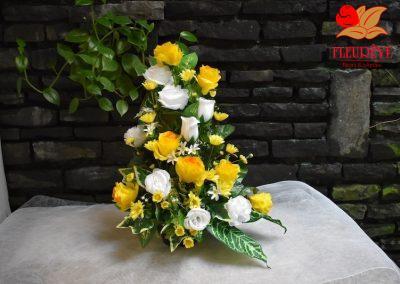 Fleureve-bouquet-fleur-en-tissu-martinique__0516
