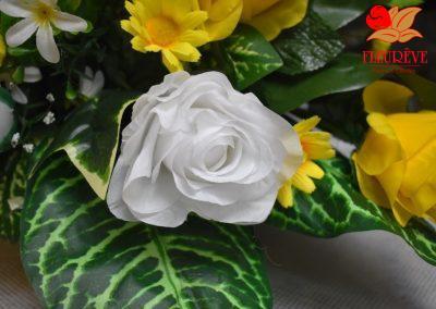 Fleureve-bouquet-fleur-en-tissu-martinique__0517