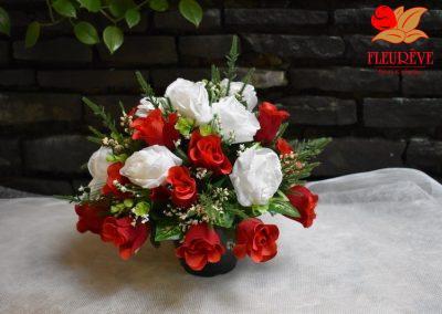 Fleureve-bouquet-fleur-en-tissu-martinique__0523
