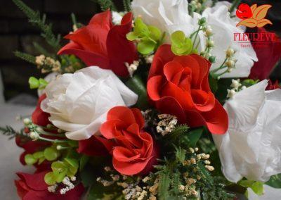 Fleureve-bouquet-fleur-en-tissu-martinique__0525