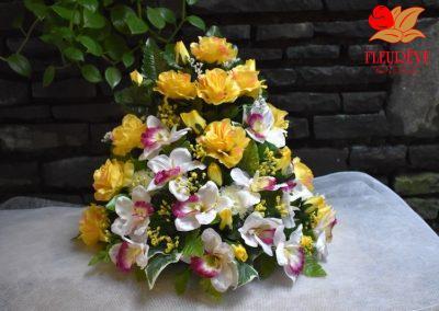 Fleureve-bouquet-fleur-en-tissu-martinique__0536