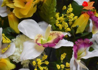 Fleureve-bouquet-fleur-en-tissu-martinique__0538