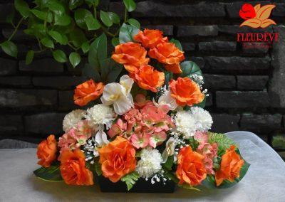 Fleureve-bouquet-fleur-en-tissu-martinique__0543