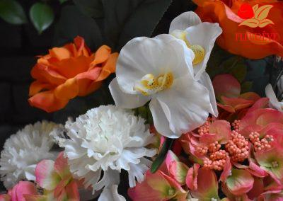 Fleureve-bouquet-fleur-en-tissu-martinique__0545