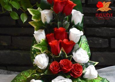 Fleureve-bouquet-fleur-en-tissu-martinique__0552