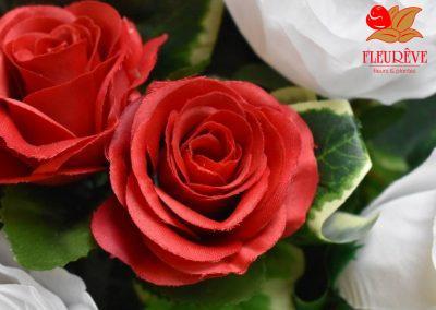 Fleureve-bouquet-fleur-en-tissu-martinique__0554