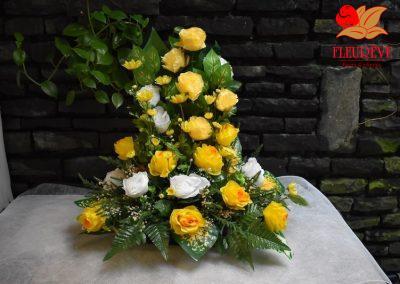 Fleureve-bouquet-fleur-en-tissu-martinique__0559