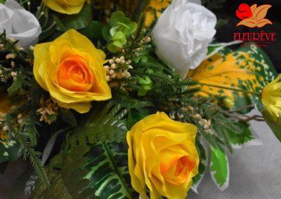 Fleureve-bouquet-fleur-en-tissu-martinique__0561